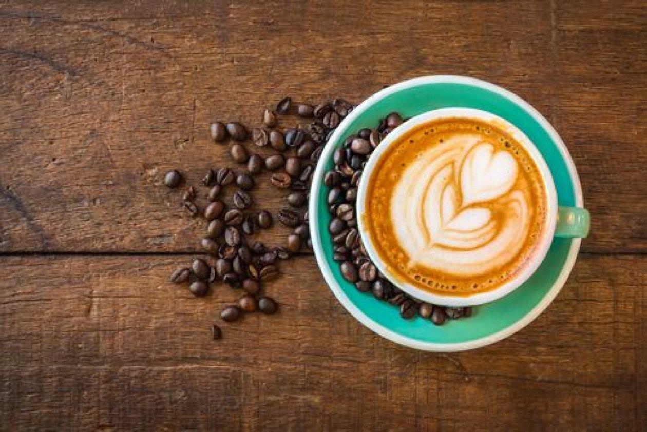 Zašto idemo baš na organsku kavu