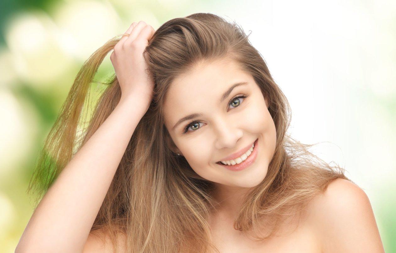 Biraj boju za kosu bez štetnih kemikalija