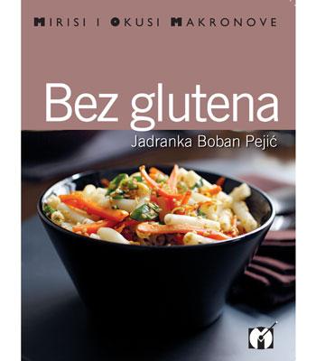 stranica za upoznavanje bez glutenat-28 šibanje