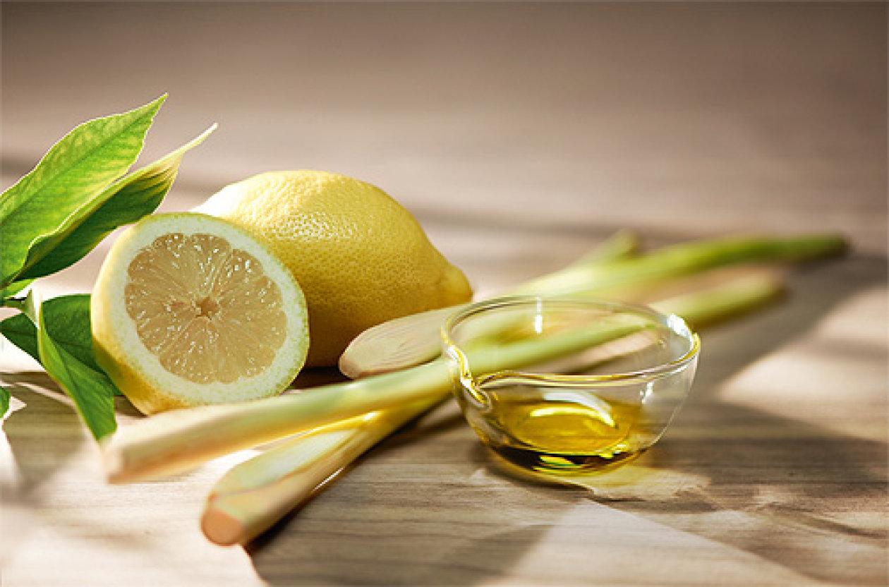 Hranjivo ulje za kožu nakon sunčanja