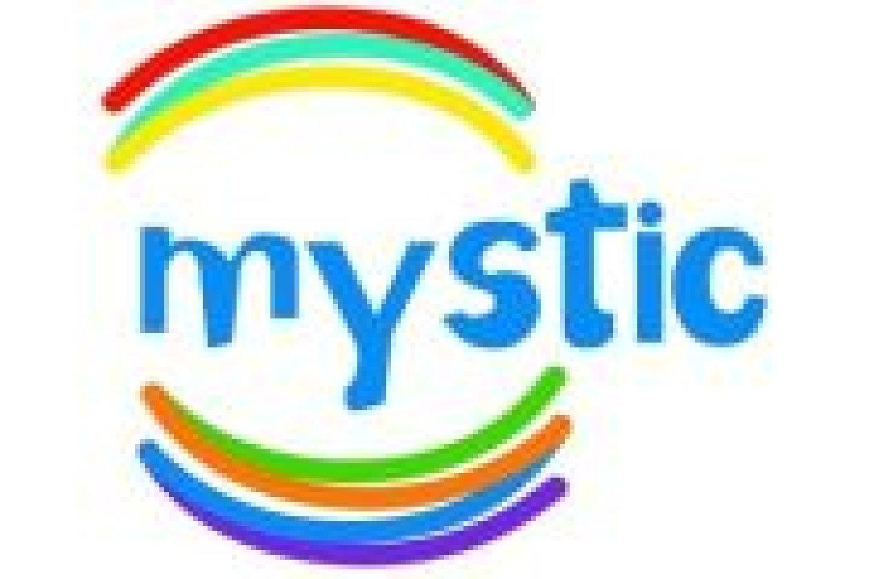 Posjetite nas na Mysticu