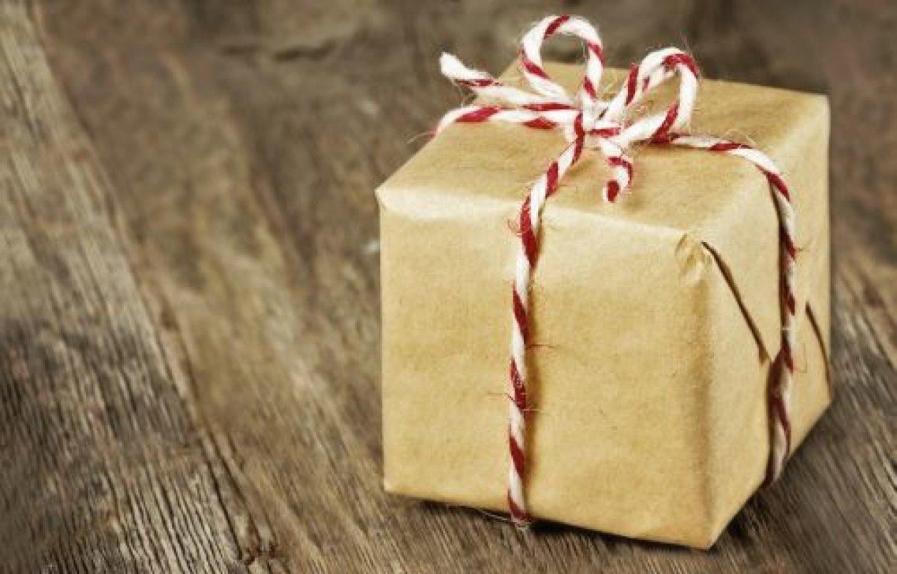 Ideje za super poklone