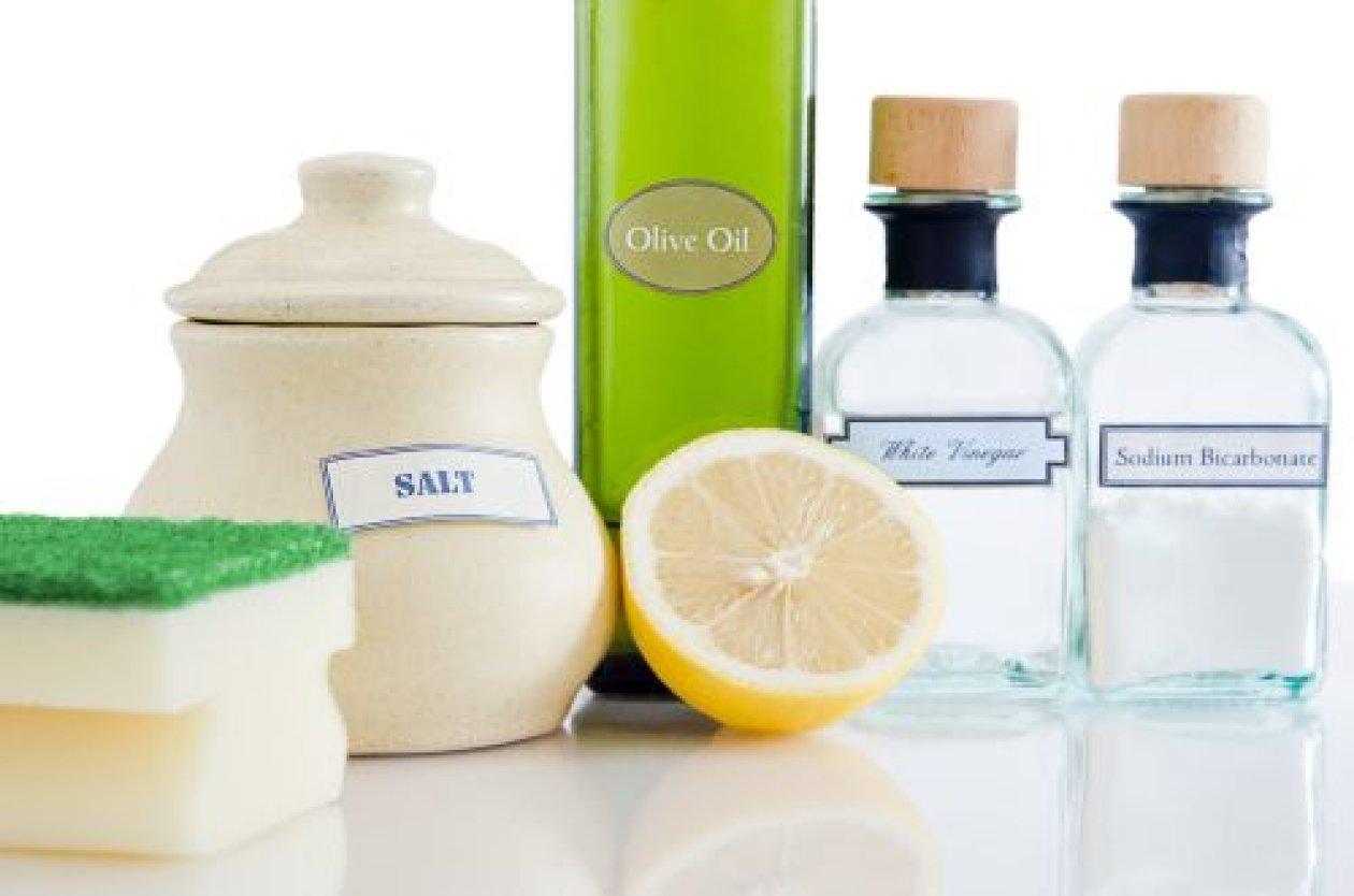 Soda bikarbona – praktični savjeti za zdravlje i dom