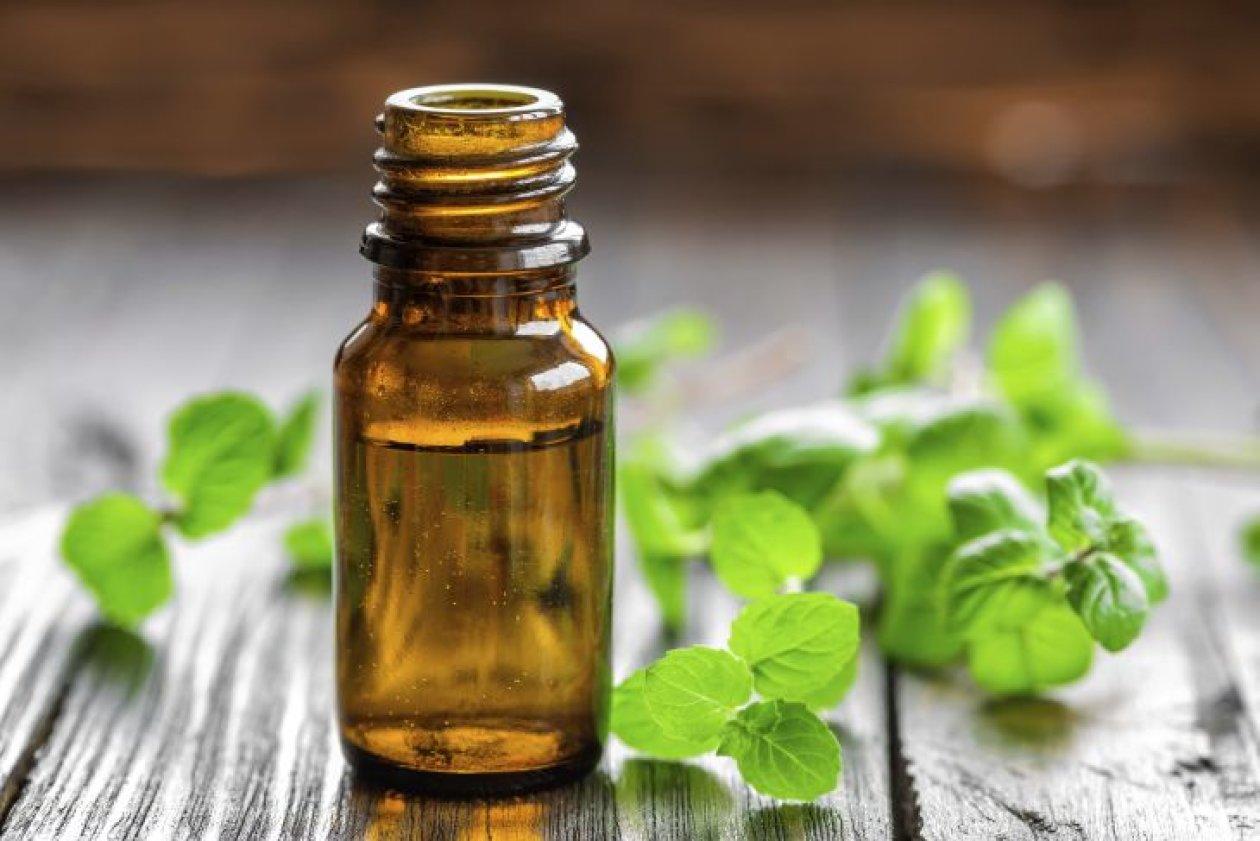 12 načina korištenja eteričnog ulja čajevca za zdravlje i ljepotu