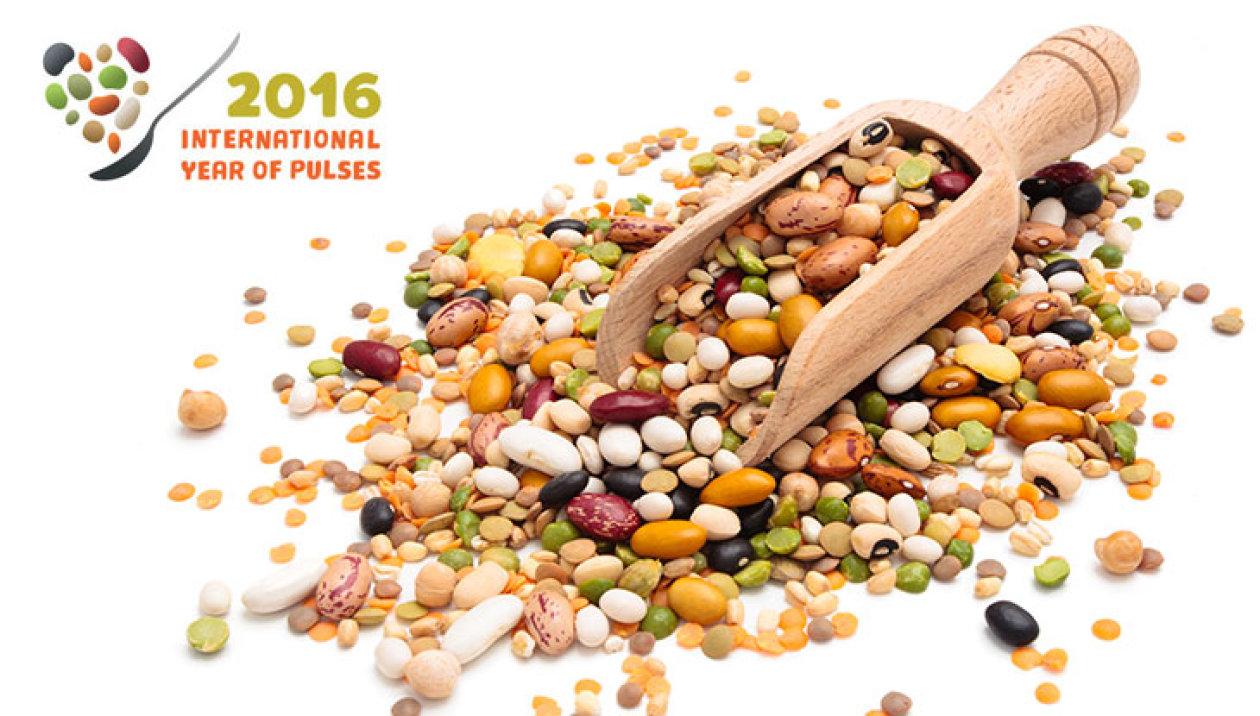 Nutritivno bogatstvo mahunarki i ispravan način kuhanja
