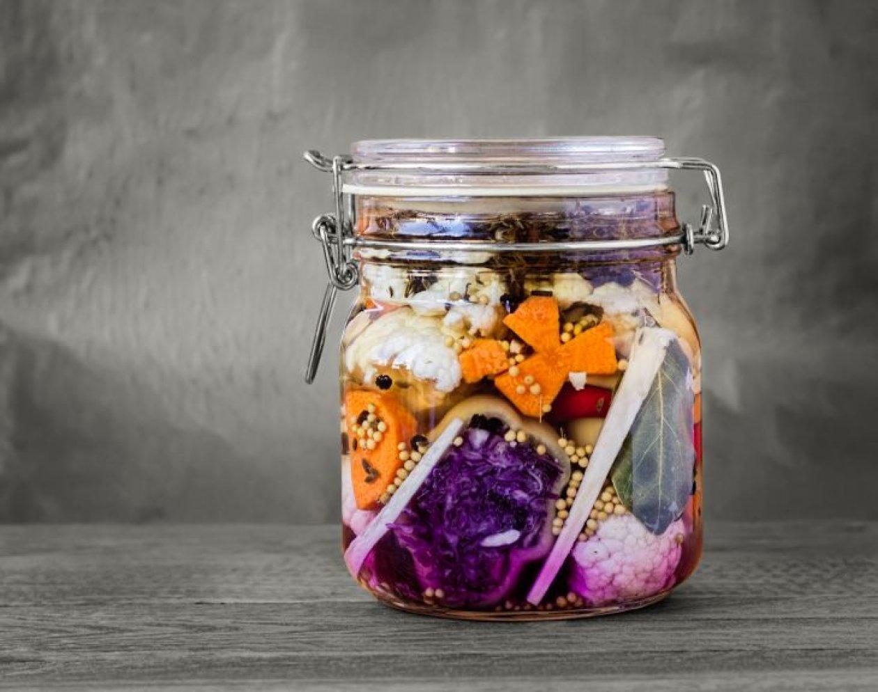 Kako i zašto fermentirati kod kuće