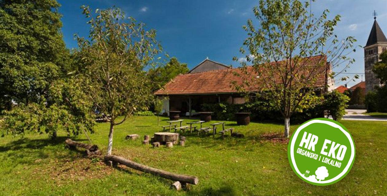 Proizvodnja, edukacija i turizam na Repro eko imanju