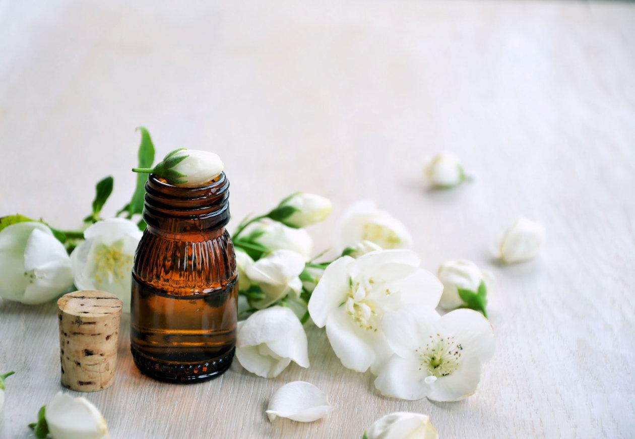 Aromaterapija kao vještina za unapređenje kvalitete života