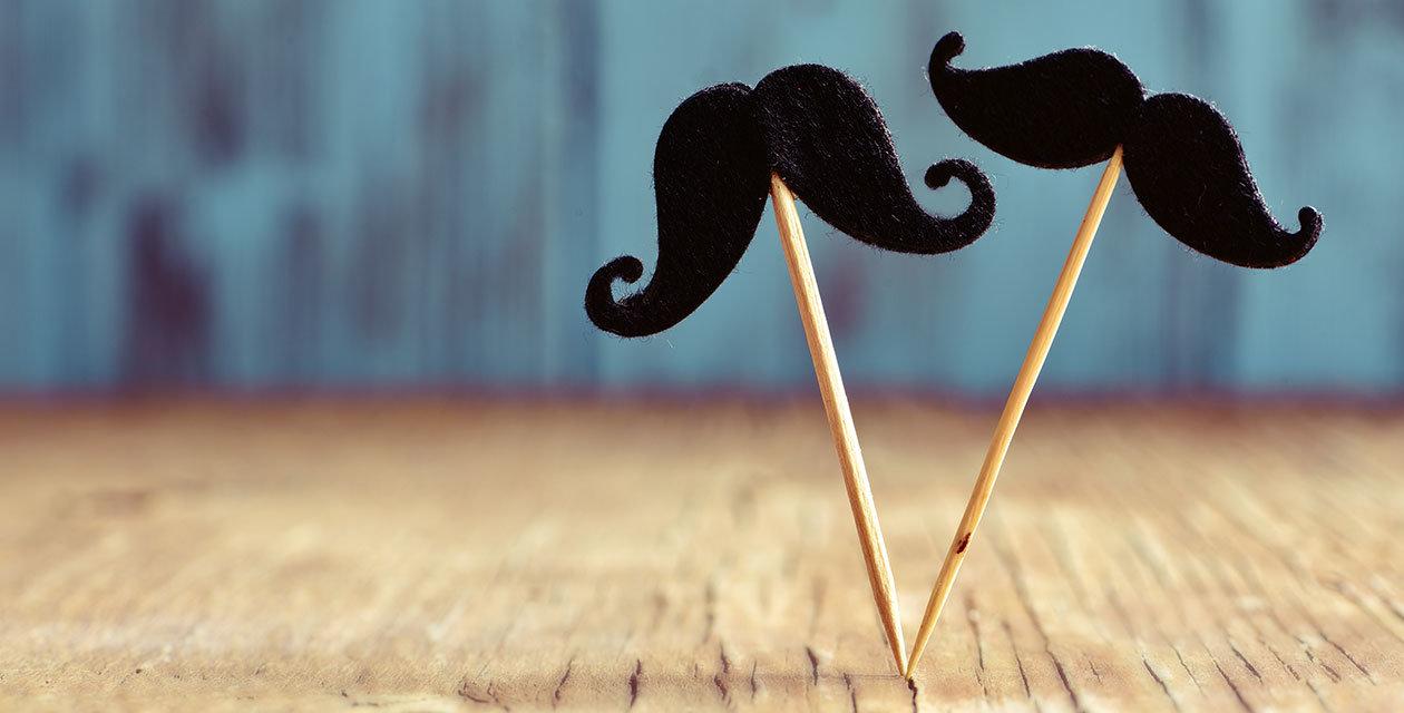 5 koraka do superzdravlja muškaraca