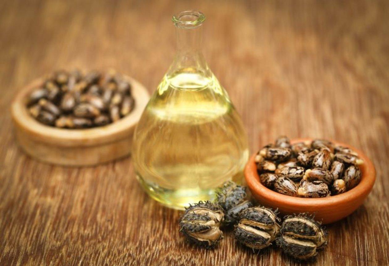9 trikova s ricinusovim uljem za ljepotu i zdravlje