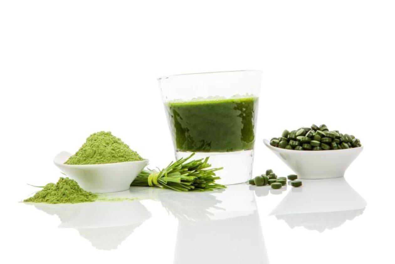 Prirodni dodaci prehrani kao dio integrativne medicine