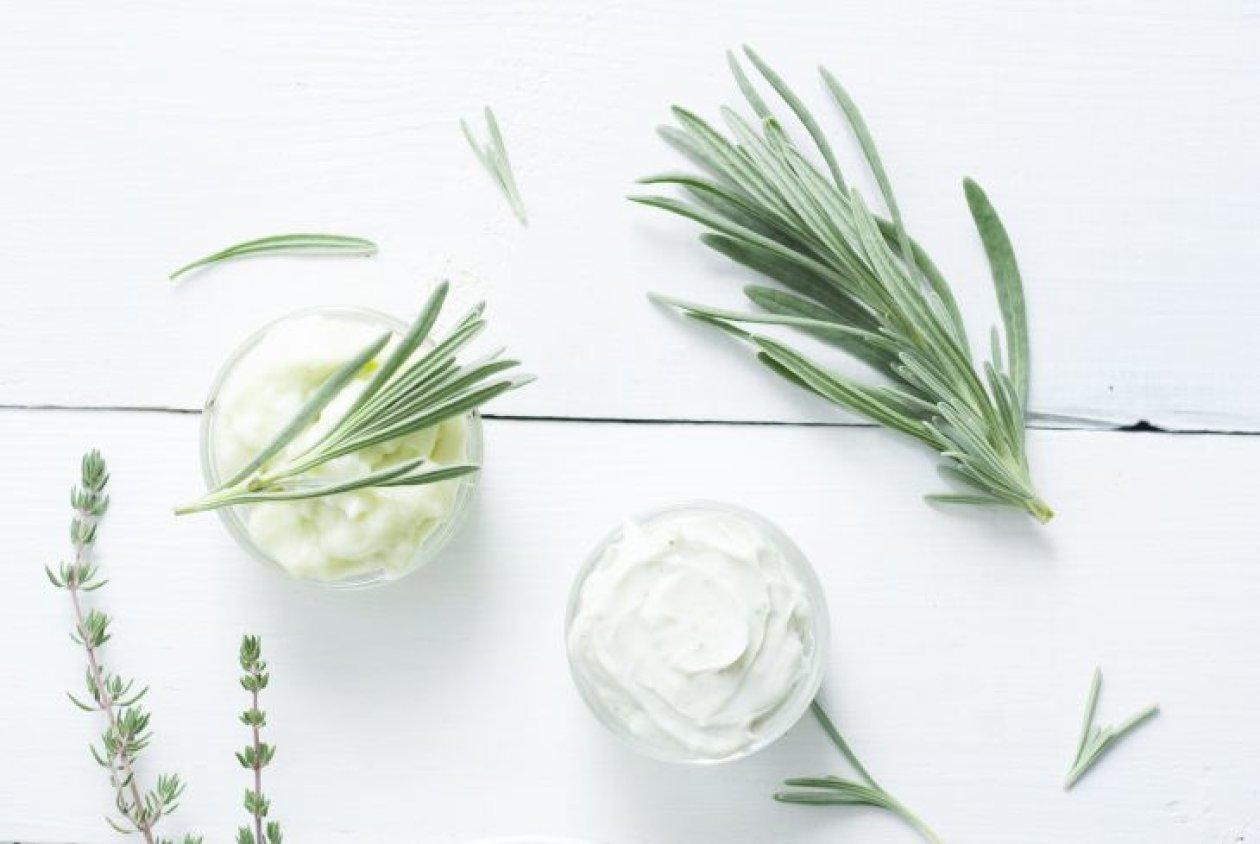 Prirodna kozmetika štiti zdravlje čovjeka i okoliša