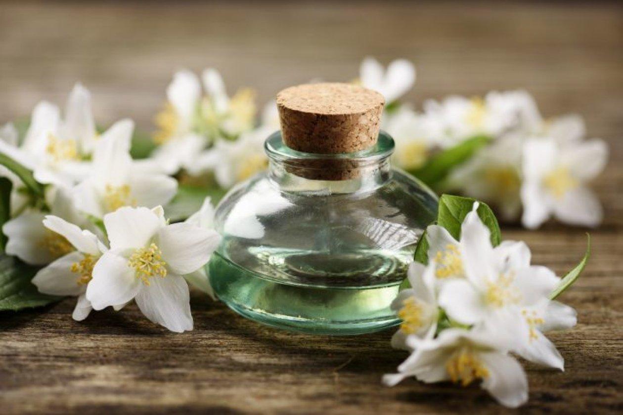 Prirodni parfemi i afrodizijaci