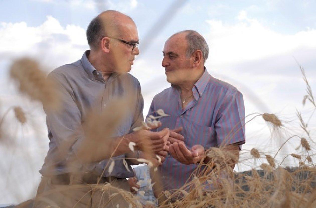 Savršena eko tjestenina nastaje na Siciliji
