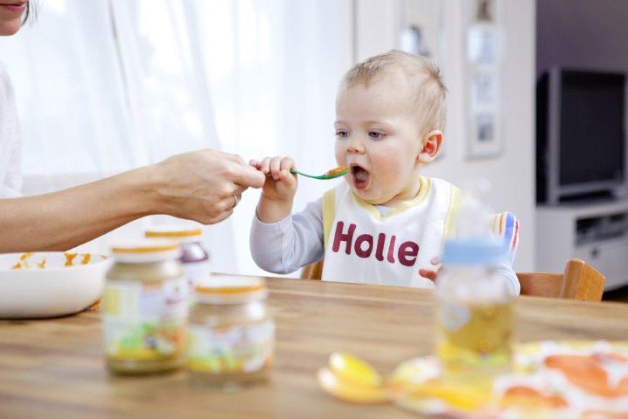 Holle - odgovornost za buduće generacije