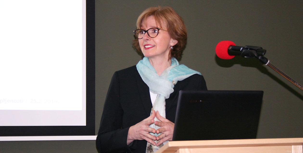 Dr. Toljan: Žene, preventivno uzimajte vitamin D