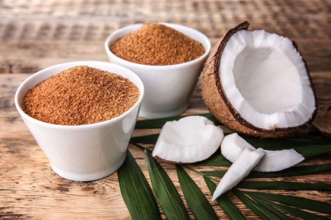 Top 5 zdravijih alternativa šećeru