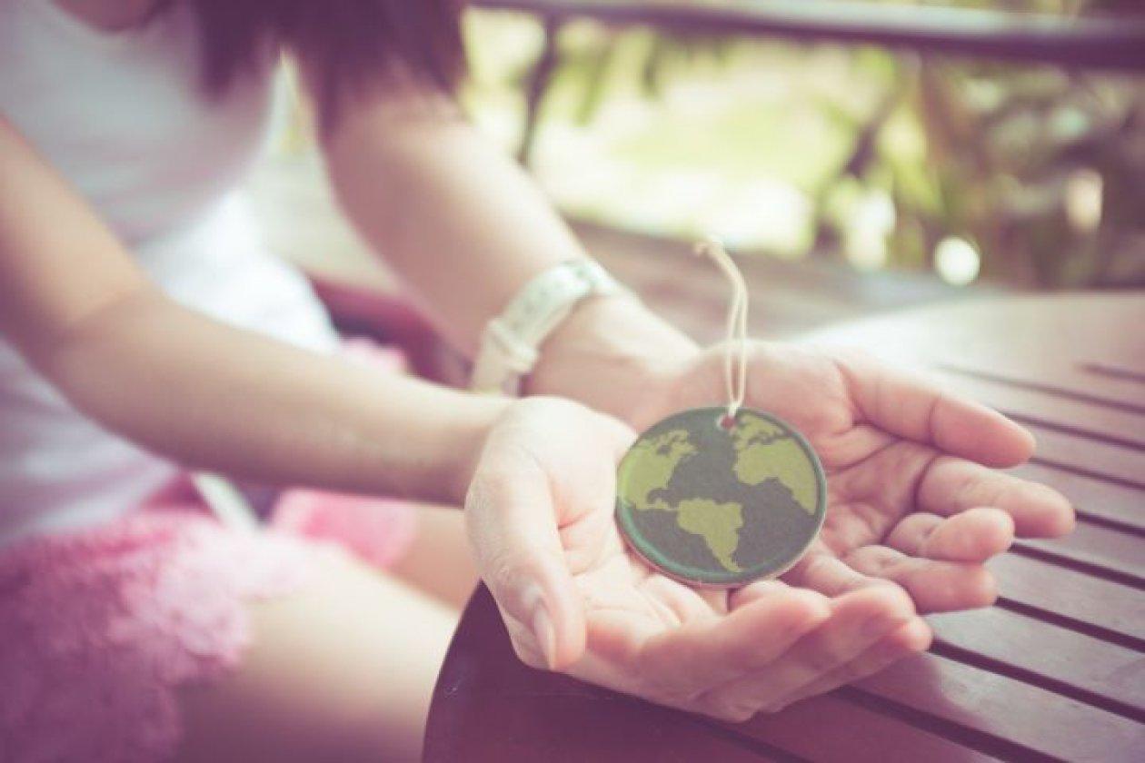 20 načina da promijeniš svijet na bolje u 2020.
