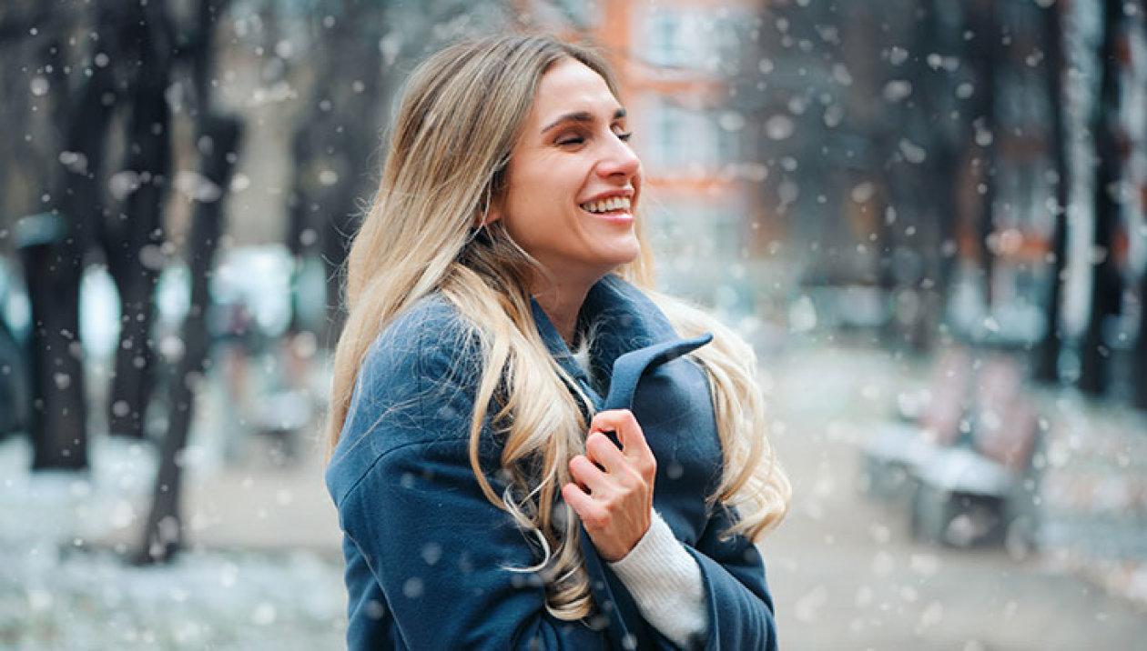 Zašto vam ove zime treba kvalitetan beta glukan kompleks
