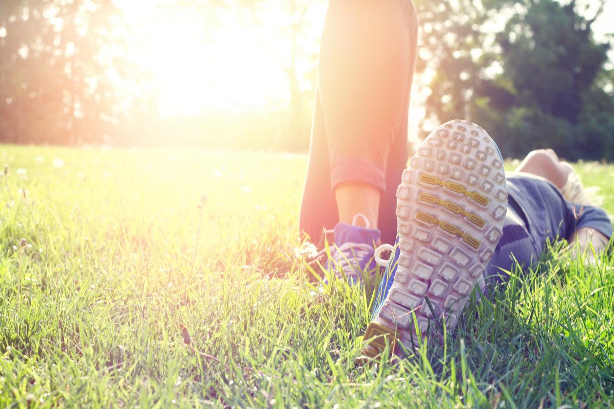 5 savjeta za brz oporavak nakon treninga