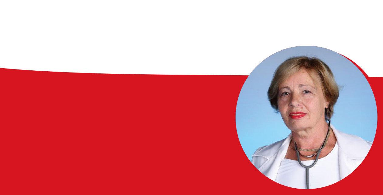 Dr. Triebnig-Pokorny: Detoksikacija i jačanje imuniteta ključ su zdravlja suvremenog čovjeka