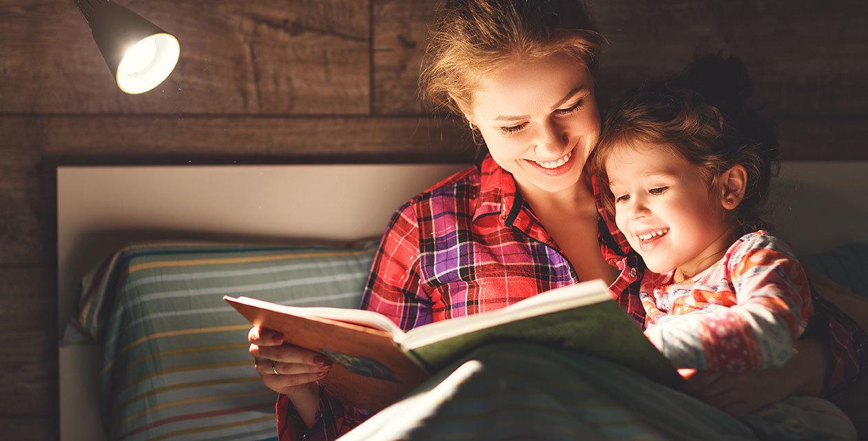 5 super slikovnica za naše mališane