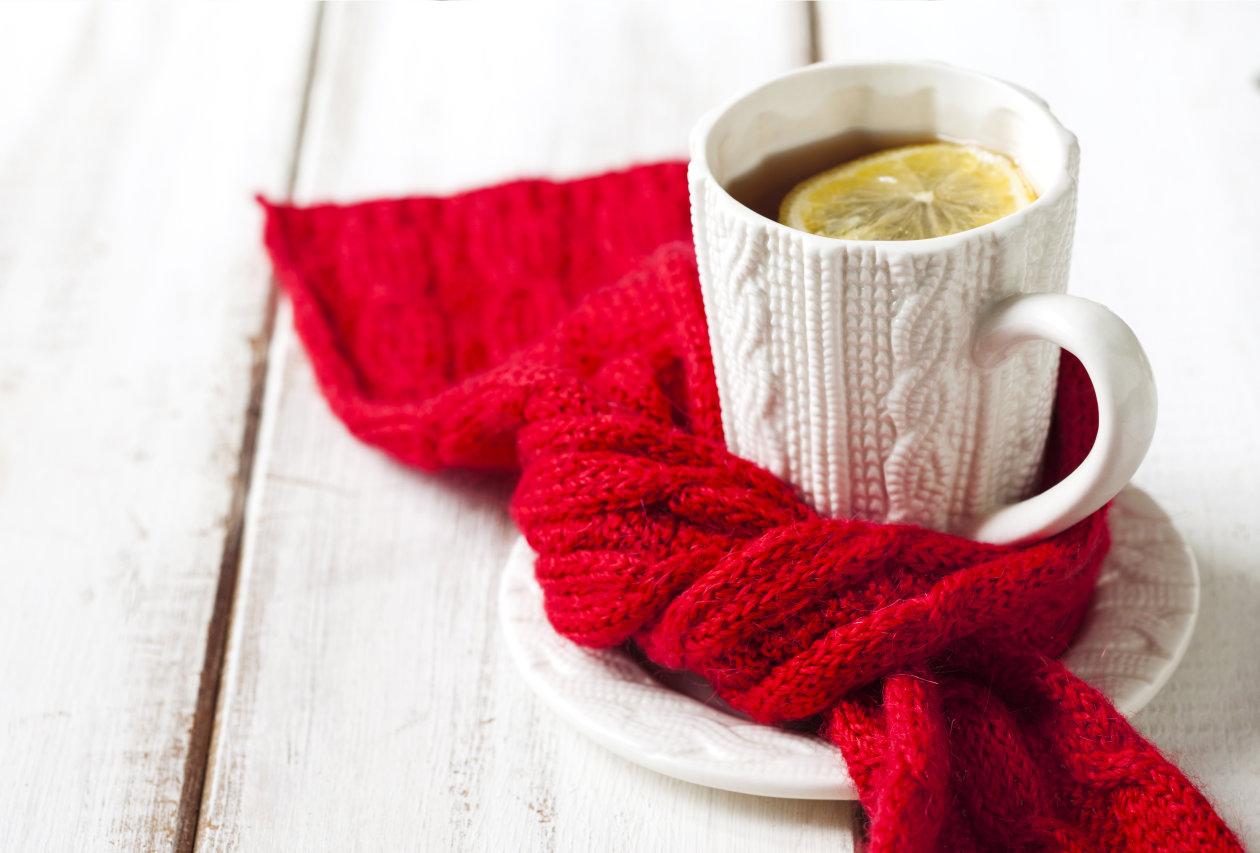 3 jednostavne stvari protiv gripe