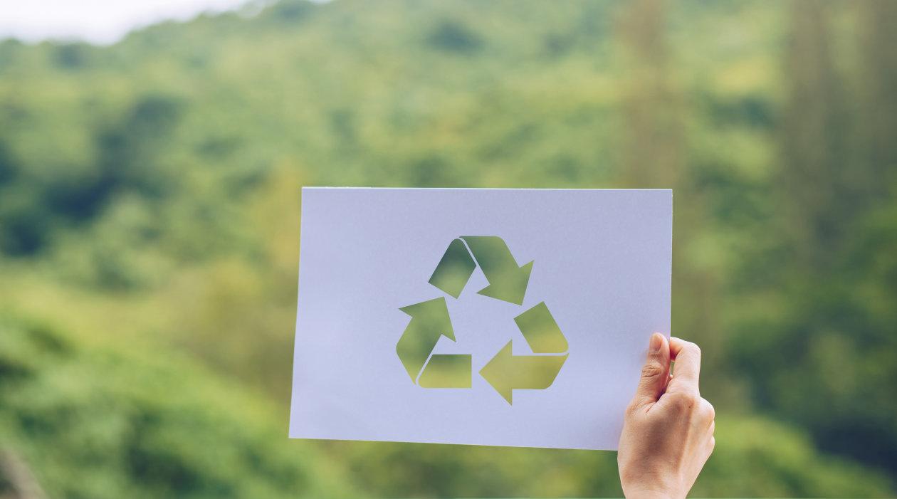 Plastika - početak nove ere