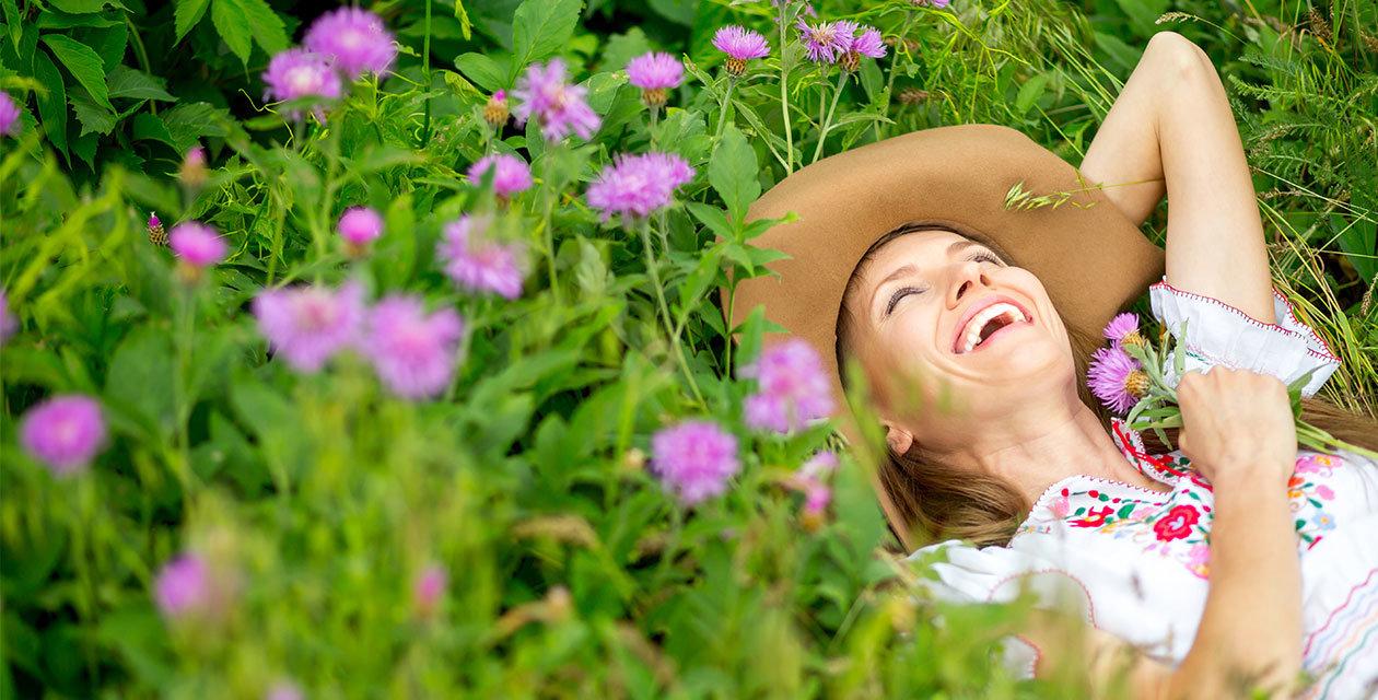 Prirodnim imunomodulatorima protiv alergija