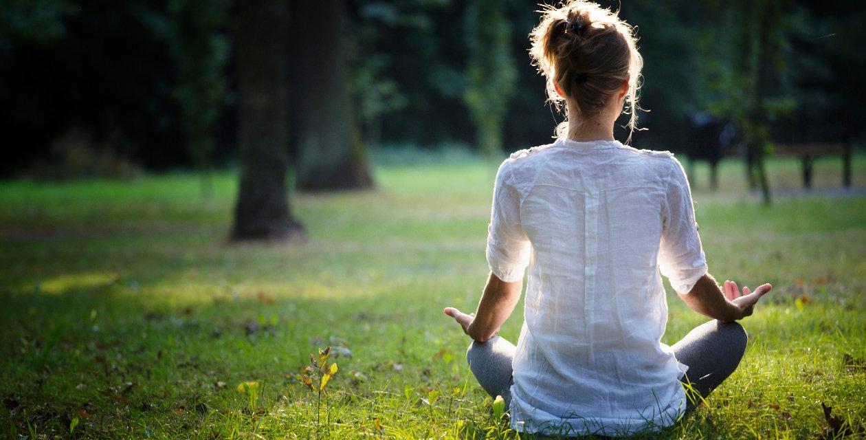 Najbolji proizvodi za opuštanje i mentalni wellness
